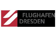 Letiště Dresden